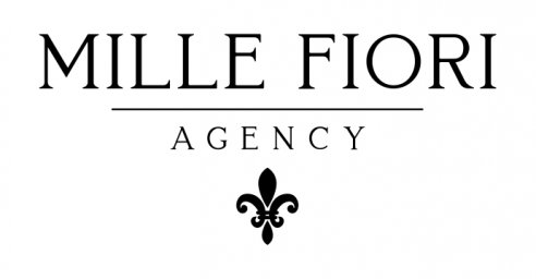 Mille Fiori Agency