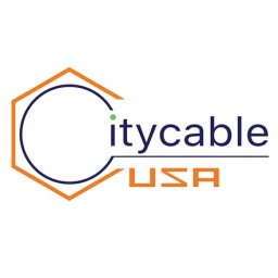 City Cable USA LLC.