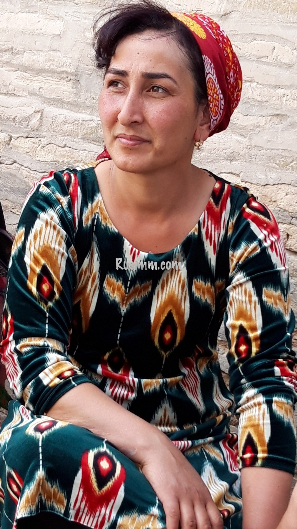 Самые красивые узбеки (25 фото)   1795x1010