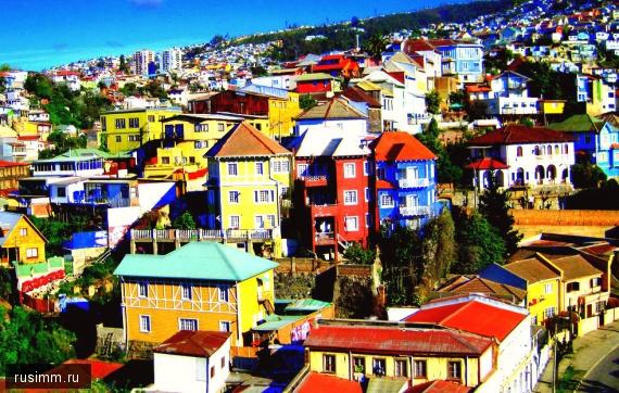 Дома в южной америке атлантис дубай океанариум